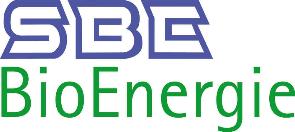 Logo von SBE BioEnergie Handelsgesellschaft mbH